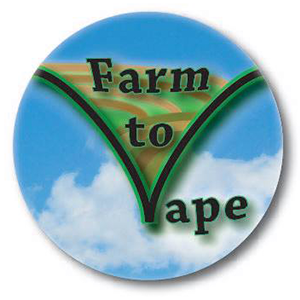 Farm to Vape Thinner Gallon Size