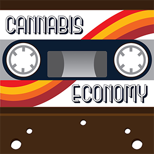 Cannabis Economy Interview With Former US Deputy Attorney General James M. Cole of the Cole Memos Couples With Instant Feedback From Leaders In Canadian Cannabis on Dispensary Raids