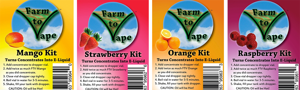 farm to vape mango strawberry mjbizwire
