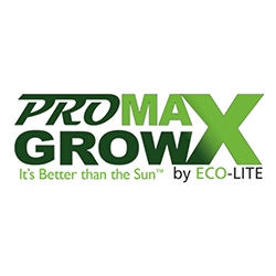 Pro MAX Grow Names Cannabis Industry Veteran Christie Lunsford Chief Operating Officer