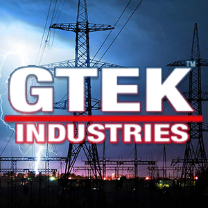 GTEK Industries, Inc. Announces Alliance With Murdock Capital Partners