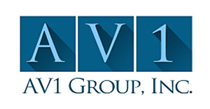 V1 Group, Inc. Updates Shareholders on Recent Events