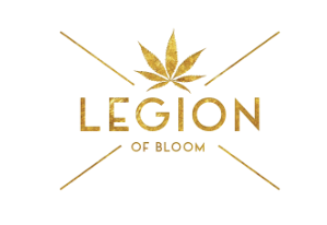THE LEGION OF BLOOM TAKES HOME MULTIPLE WINS AT 2016 EMERALD CUP