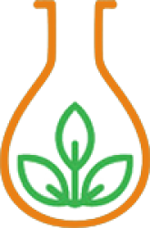 Terpene Experts, The Industry Leading Formulator of Custom Terpene Profiles Launches to Provide Concentrate Manufacturers With Their Own Flavor Profiles