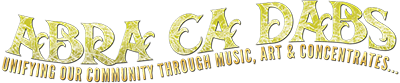 Abracadabs Celebrates Five-Year Anniversary with Magical SoCal Event March 24-26 – Expected to Draw 3,000+ Attendees