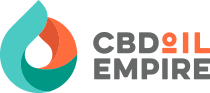 CBD Oil Empire Announces a Hand-Picked Selection of the Highest-Quality CBD Brands Available