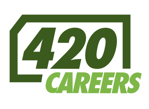 LOOKING FOR EMPLOYEES? Post Your Jobs FREE at 420Careers!