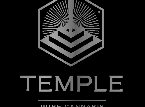 Temple Extracts Ultra Pure Cannabis Oils Are Coming to PAX Era® Pods