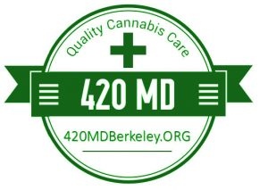 New 420 MD Head Doctor Announces Immediate, Temporary Closure of All 420 MD Clinics
