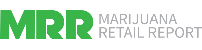 MARIJUANA RETAIL REPORT LAUNCHES NEW, COMPREHENSIVE, HIGHLY INFORMATIVE B2B WEB SITE WITH CURRENT DAILY INDUSTRY NEWS DELIVERED FREE TO A SUBSCRIBERS INBOX.