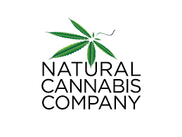 NATURAL CANNABIS COMPANY BEST OF HARVEST COLLECTION  SHOWCASES LOCAL CRAFT CANNABIS