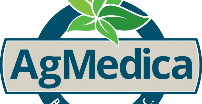 AgMedica Bioscience Inc. Holds First-Ever Multi-Therapeutic Stakeholder Roundtable