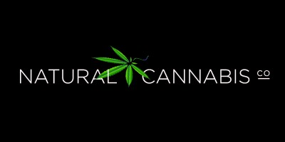 naturalCannabis_CO_logos_black