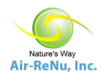 Air-ReNu Announces Electroculture Proven to Enhance Growth of Marijuana Plants