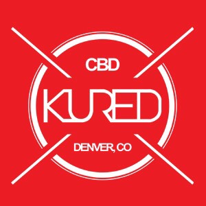 KURED CBD to be Official CBD Sponsor At Icelantic's Winter on the Rocks 2018