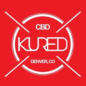 KURED CBD to be Official CBD Sponsor At Icelantic's Winter on the Rocks 2018
