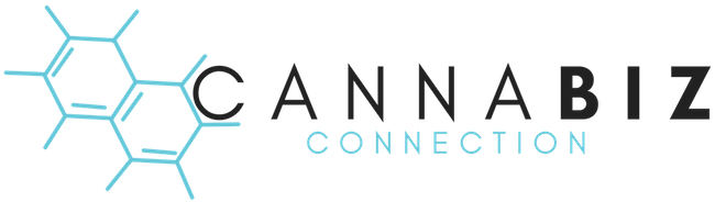 Cannabiz Connection Launches to Build Cannabis Industry in Michigan
