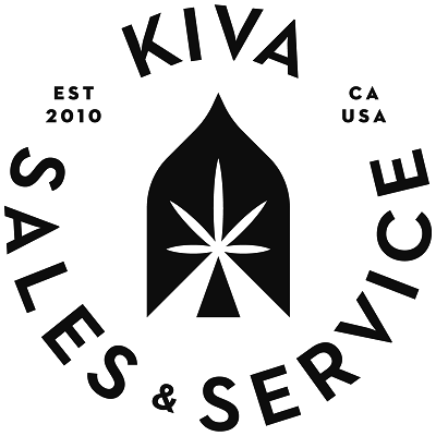 Kiva Confections Launches Into The Adult Use Market Distributing Eight Cutting-Edge Cannabis Brands