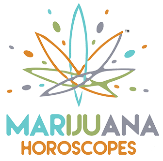 PAPA BAER PRODUCTIONS ANNOUNCES LAUNCH OF MARIJUANA HOROSCOPES