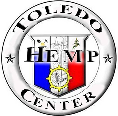 Cannabis Business Toledo Hemp Center Wins Over Toledo, Places First In Best Of Toledo Vote