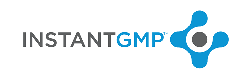 Announcing the InstantGMP, Inc. Greenfield Grant, a Ground-Breaking Grant for the Cannabis Industry