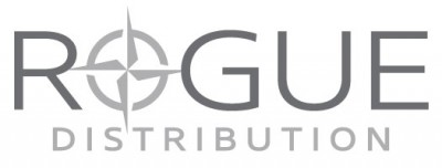 Grown Rogue Cannabis Expands Rogue Distribution