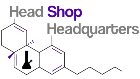 Head Shop Headquarters Announces Product Expansion