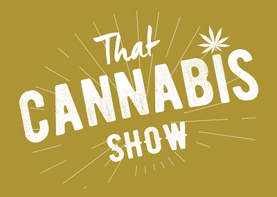 That Cannabis Show – Springfield's 1st Ever Cannabis Industry Event