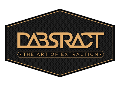 Dabstract Wins Six Dope Cup Prizes; Phat Panda Wins Best Infused Pre-Roll, Most Potent Flower