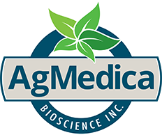 AgMedica Bioscience Inc. Announces Strategic Alliance with Nutrasource Pharmaceutical & Nutraceutical Services to Advance Commercialization