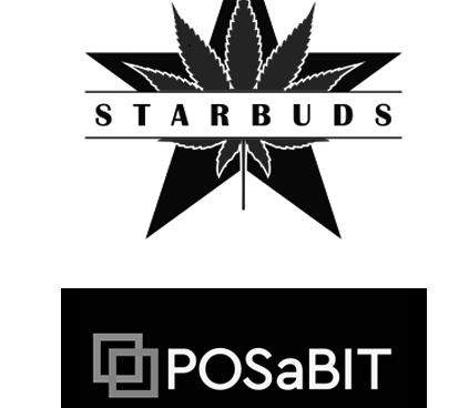 POSaBIT lands nine-store deal with top Colorado retail brand