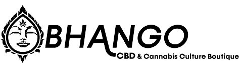BHANGO.com blindsides the hemp industry with 2 stunning new virtual storefronts for PREMIUM CBD PRODUCTS and HAND BLOWN GLASS PIPES