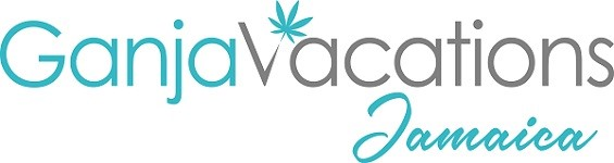Ganja Vacations announces a new portal for cannabis vacation experiences in Jamaica