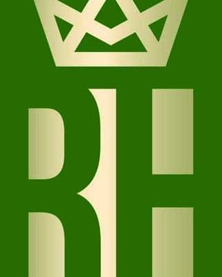 Royal Hemp, LLC Launches Vegan and Fair Trade Cannabis Chocolate Line in Oregon