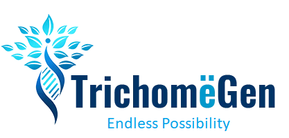 "Within the cannabis realm, innovative startup ""TrichomëGen"" causing a real ""buzz"""