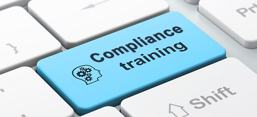 Certified Cannabis Compliance Training for Cannabis Professionals
