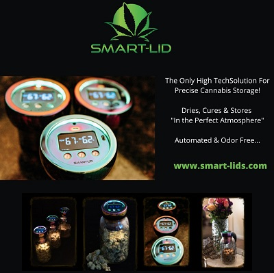 Smart-Lids Product Photo