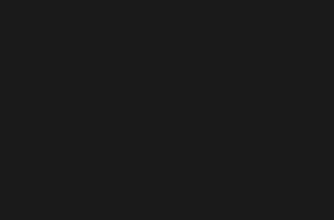 Groundwork BioAg® Chooses Left Coast Wholesale to Distribute DYNOMYCO® Mycorrhizal Inoculants to US Cannabis Market