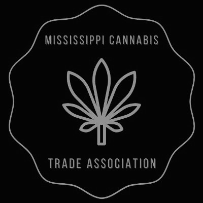 Mississippi Cannabis Trade Association Announces Formation
