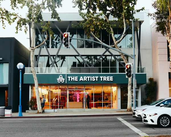artist-tree-marijuana-dispensary