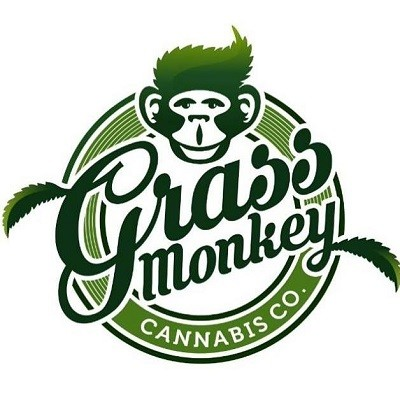 Grass Monkey Medical Dispensary Portland, ME now offering nurse practitioner on-site medical card evaluations