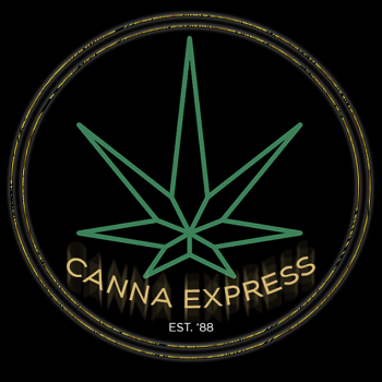 Canna-Express Mississauga Cannabis Delivery: Redefining the World of Cannabis Purchases amidst the Pandemic