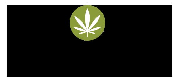 Sweet Jane Recreational Marijuana Dispensary Gig Harbor Highlights Dedication to Clean Green Cannabis
