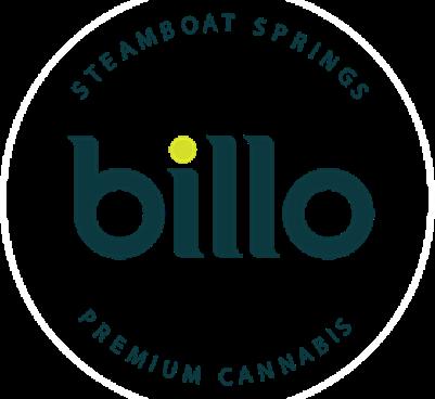 Billo Marijuana Dispensary Brings Award Winning Cannabis to Mountainside Steamboat Springs, CO