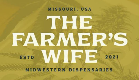 The Farmer's Wife – West Plains Dispensary Set To Have Their Grand Opening April 19, 2021