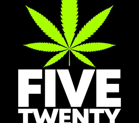 Millennial Cannabis Smokers Adopt 5/20 As Cannabis Freedom Day