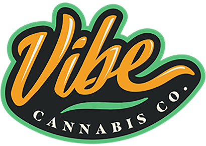 Vibe Cannabis Invites Customers To Centralized New Location