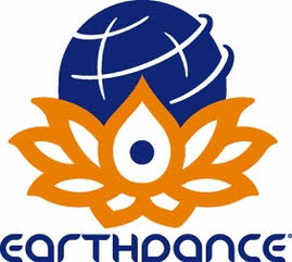 Live Music is  Back in Asheville, NC June 25-27 – Earthdance Global and Deep Green are Proud to Support Ashejam and SAHAE