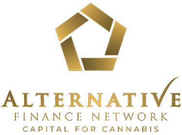ALTERNATIVE FINANCE NETWORK ANNOUNCES $3.15M  SALE-LEASEBACK FOR STEM HOLDINGS, INC.