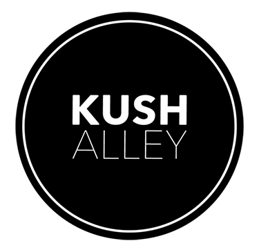 Kush Alley Cannabis Dispensary Los Angeles Celebrates 3 year anniversary with in-store event July 2nd